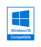 ISISnet es compatible con Windows 10